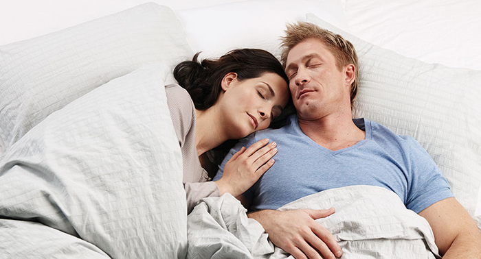 Tekstil regler for online dating