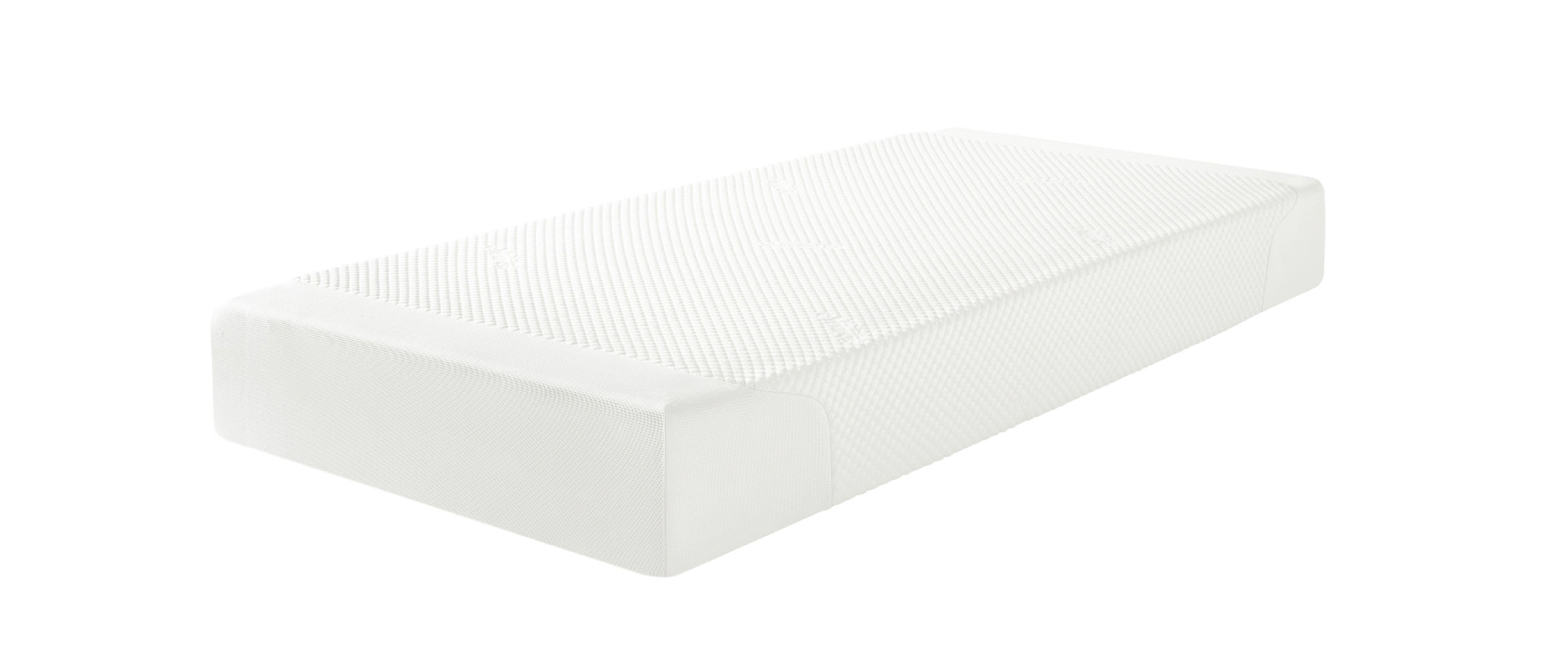 Enormt Ekspert på seng og komfort   TEMPUR® Norge YC-81