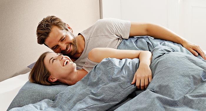 Hva betyr steinbit bety online dating