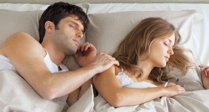 dating en Saudi Araber mann APB nytt dårlig matchmaking