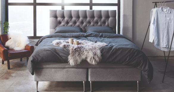 tempur-sleep-system